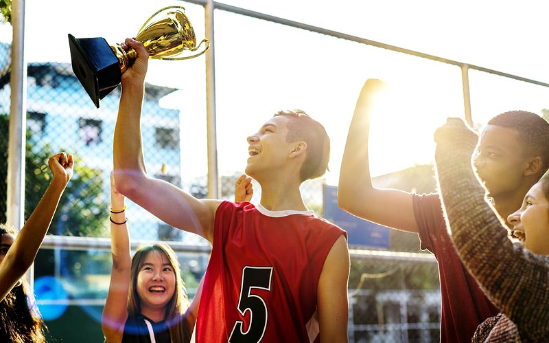 Deciding on the Best Youth Sports Program For The Child