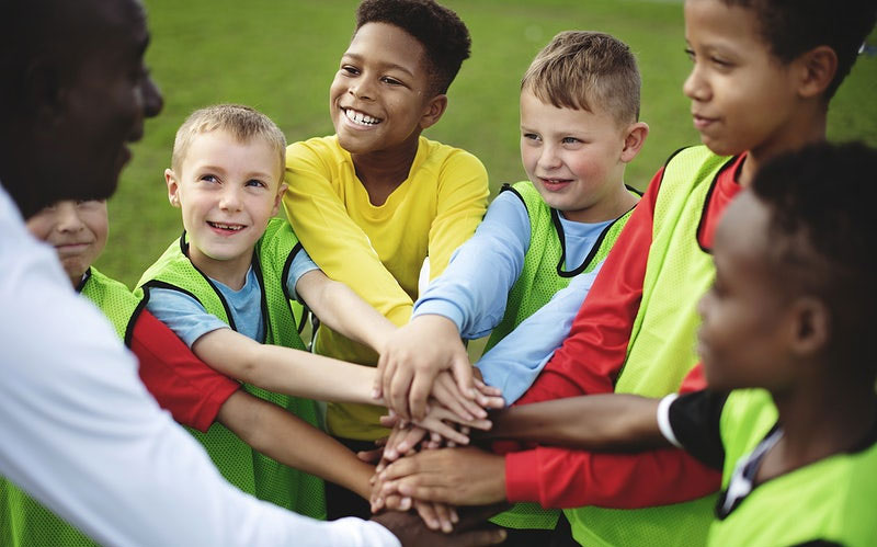 Youth Sports Should Be Turned Over to the Schools