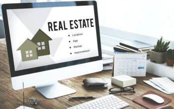 online-Real-Estate